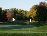Stillwater CC Golf Events